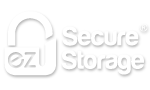 EZ Secure Storage